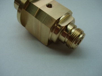 C3604大径複合加工品